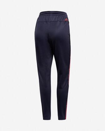 Pantalone ADIDAS 3-STRIPES W