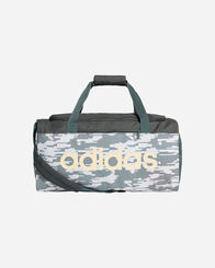 TRACOLLE E BORSE unisex ADIDAS LINEAR CORE GRAPHIC SMALL