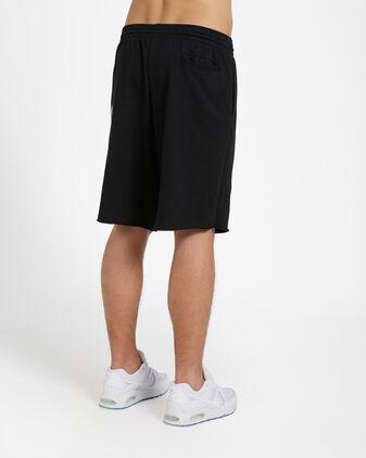 Abbigliamento basket NIKE JORDAN JUMP AIR FLEECE M
