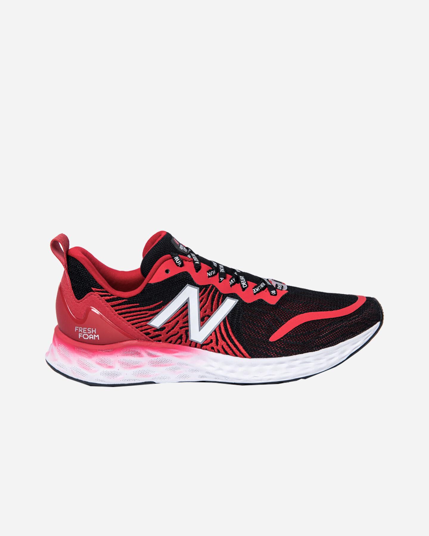 scarpe new balance running
