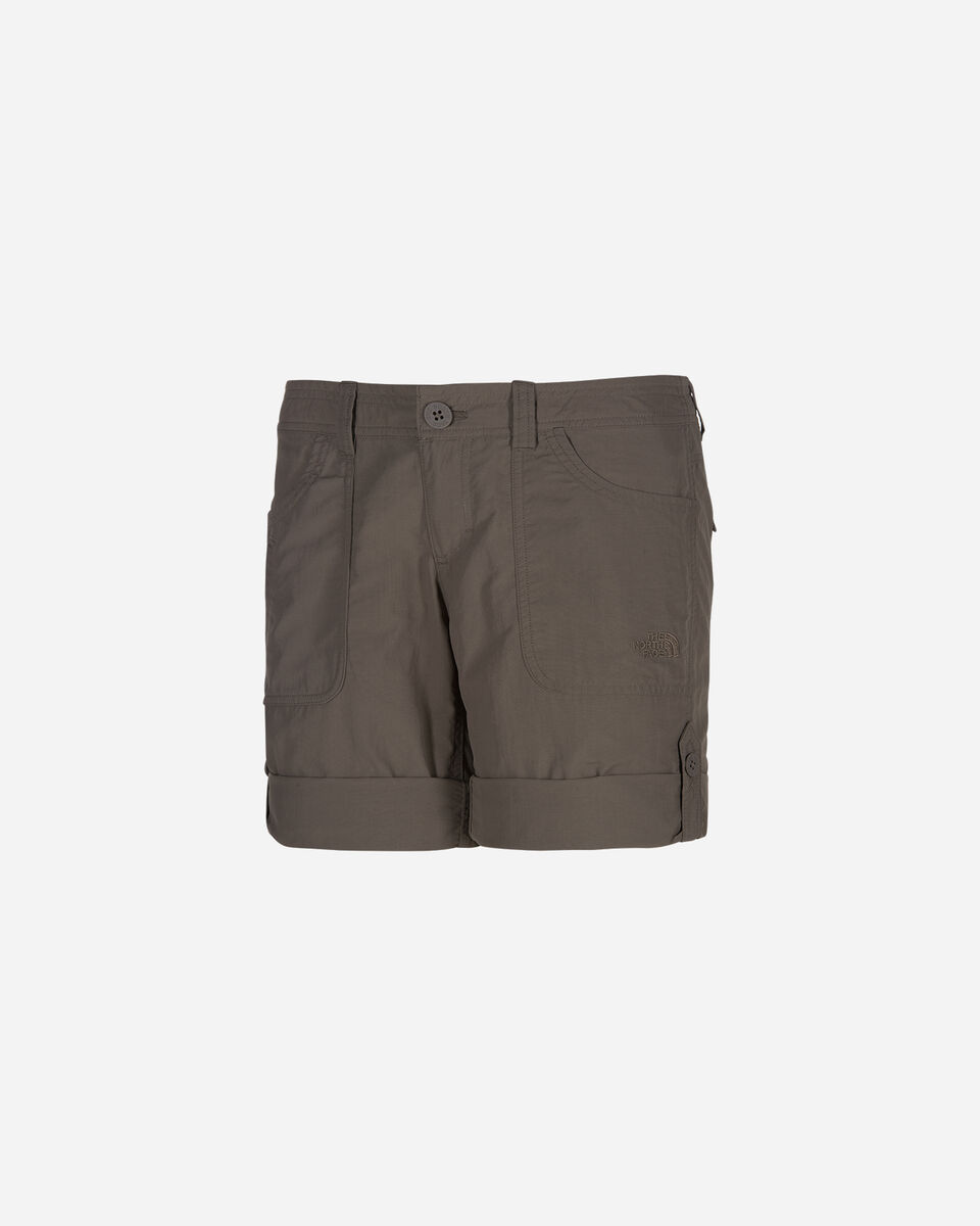 Pantaloncini THE NORTH FACE HORIZON SUNNYSIDE W S1293670 scatto 0