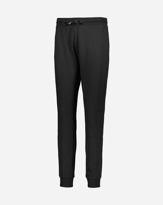 Pantalone ADMIRAL VARSITY W