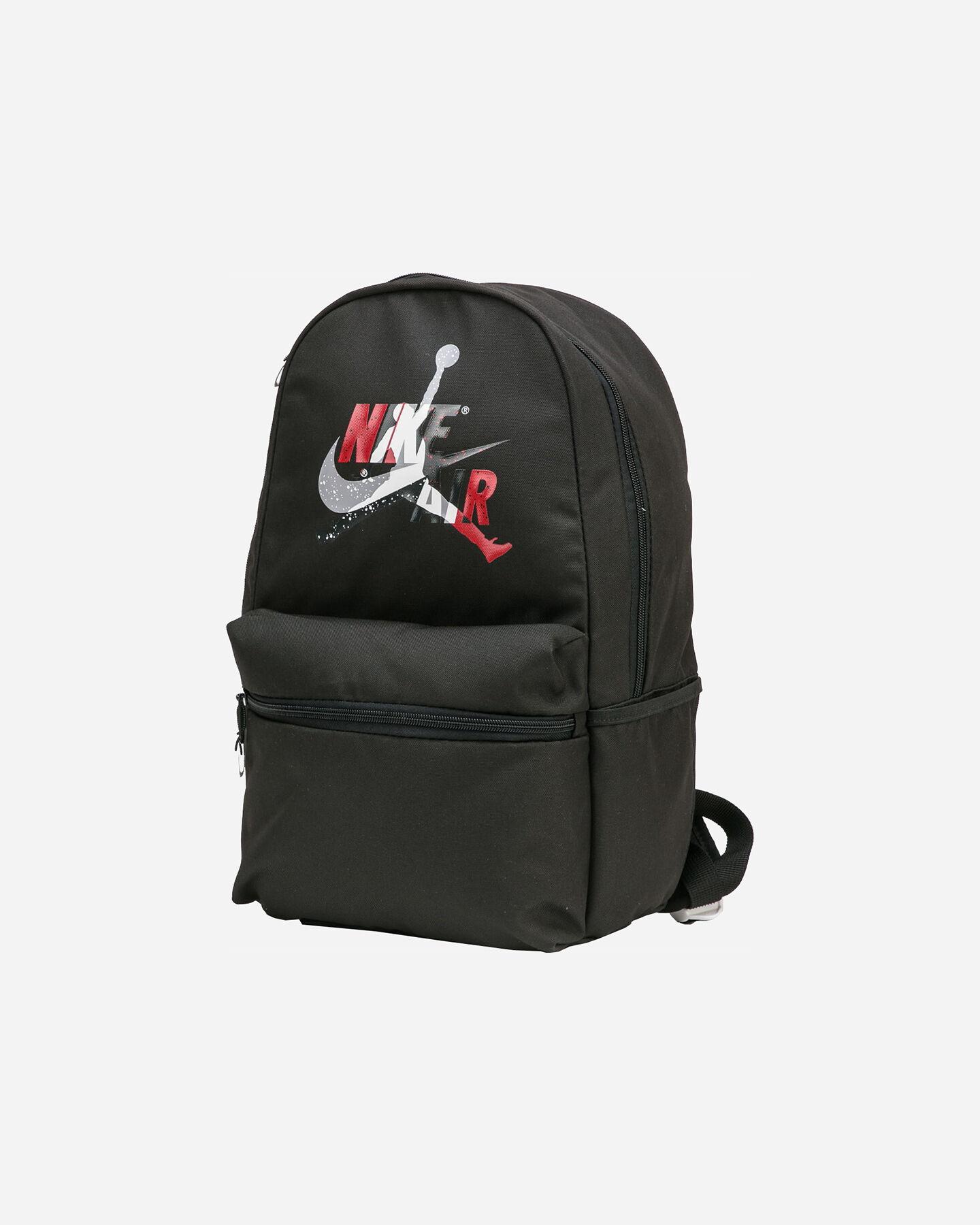 Accessorio basket NIKE JORDAN JUMPMAN CLASSIC JR S5200897|KR5|OS scatto 0