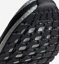 Scarpe sneakers ADIDAS ULTRABOOST 19 M