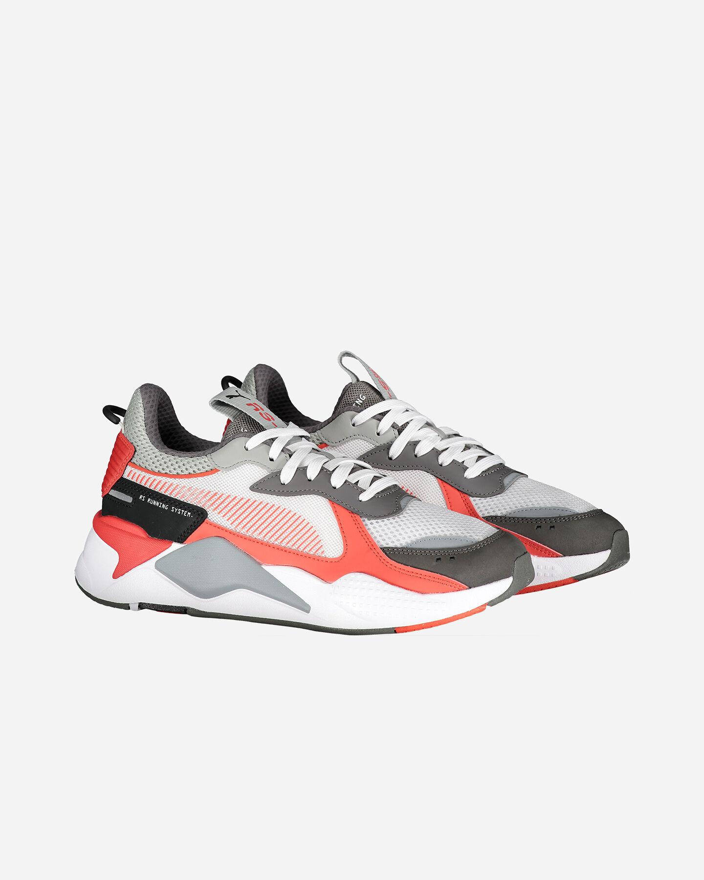 Scarpe sneakers PUMA RS- X TOYS M S5283191 scatto 1