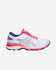 BLACK WEEK donna ASICS GEL-KAYANO 25 W