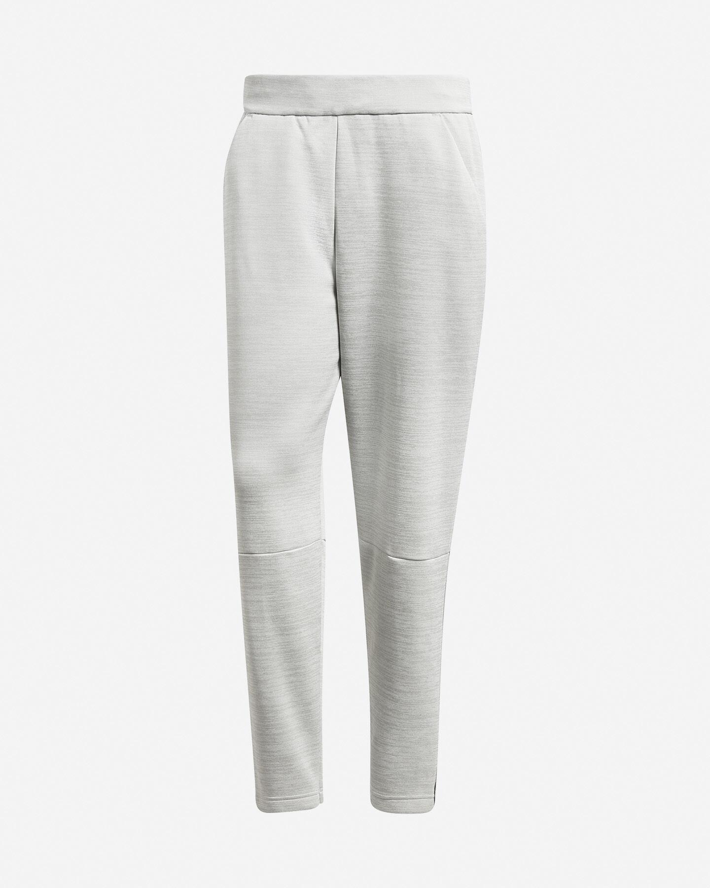 pantaloni adidas z.n.e. tapered