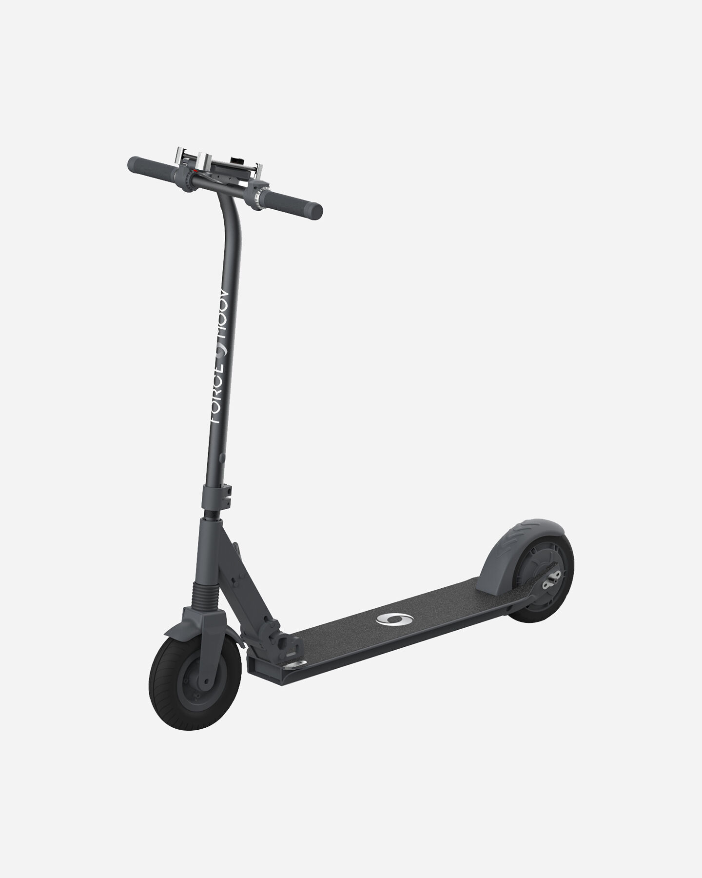 Scooter elettrico FORCE MOOV SUPREM 6400 S4085227|1|UNI scatto 0