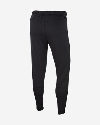 Pantalone training NIKE DRI-FIT TAPER M