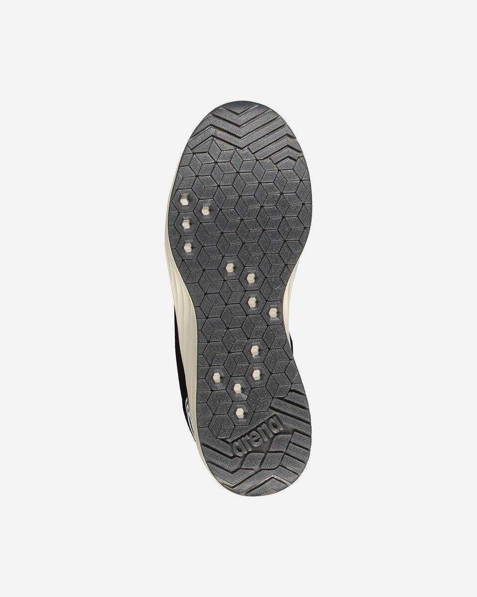 Scarpe sneakers ARENA FASTRACK M S4076699 scatto 2