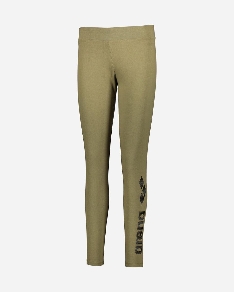 Leggings ARENA JSTRETCH W S4081051 scatto 0
