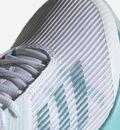 Scarpe tennis ADIDAS ADIZERO UBERSONIC 3 PARLEY W