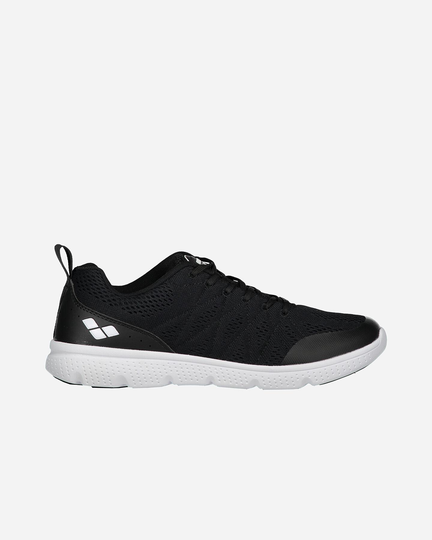 Scarpe sneakers ARENA TRUCK M S4063538 scatto 0