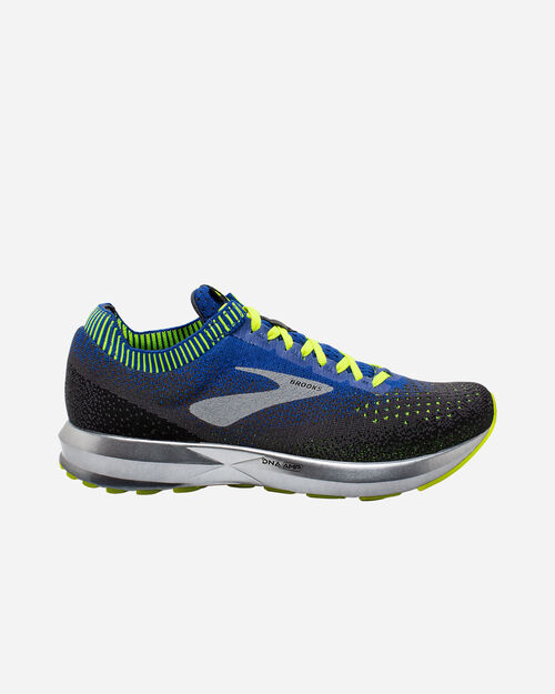 Scarpe running BROOKS LEVITATE 2 M