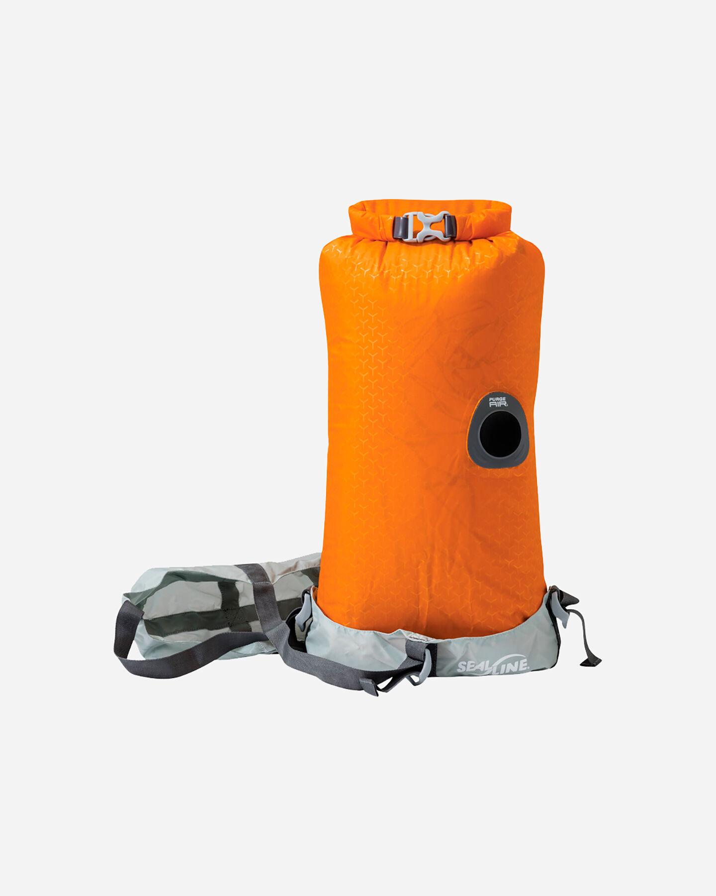Accessorio SEAL LINE BLOCKER COMPRES DRY BAG 30L S4040660|1|UNI scatto 1