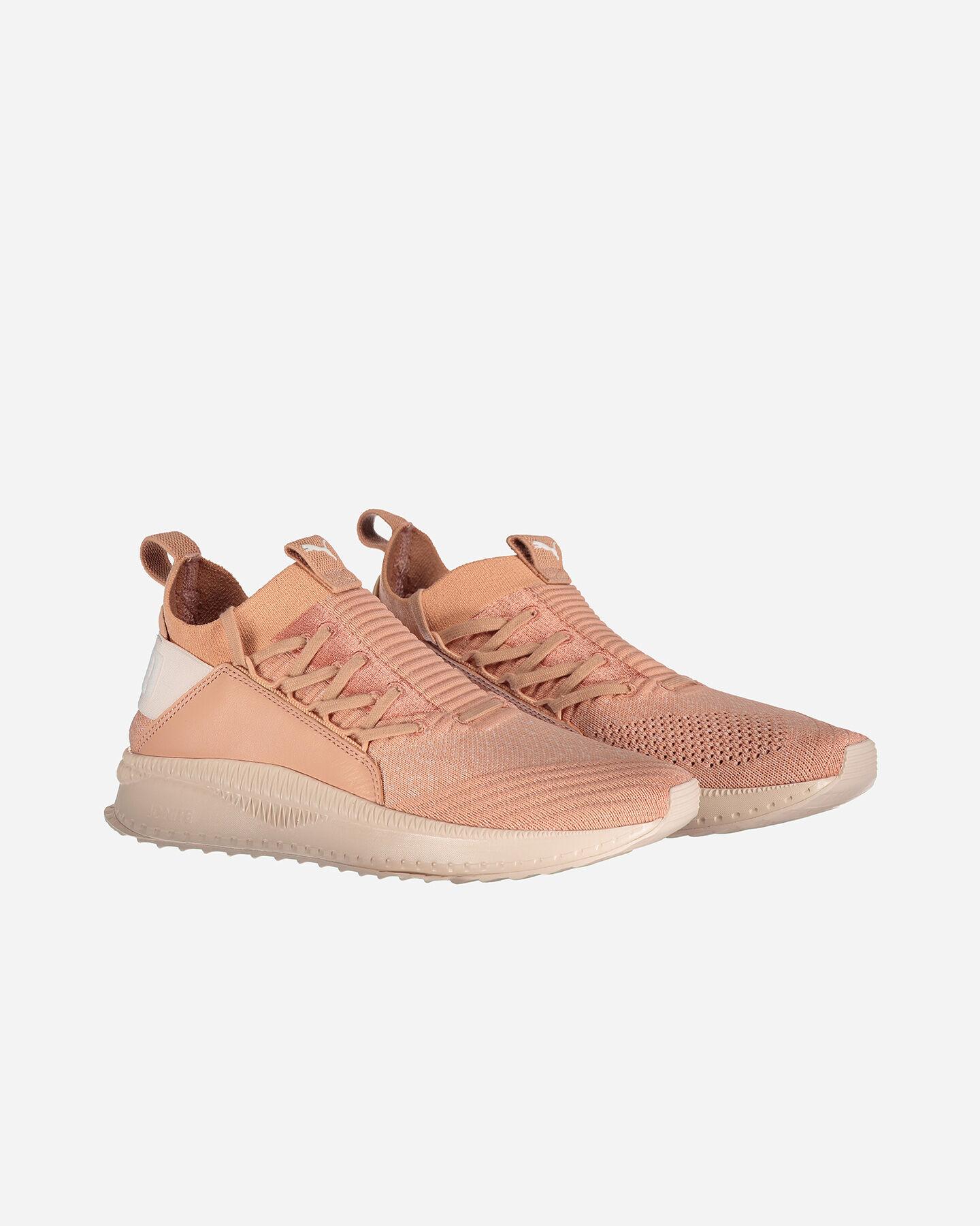 Scarpe Sneakers Puma Tsugi Jun W 367038 006 | Cisalfa Sport