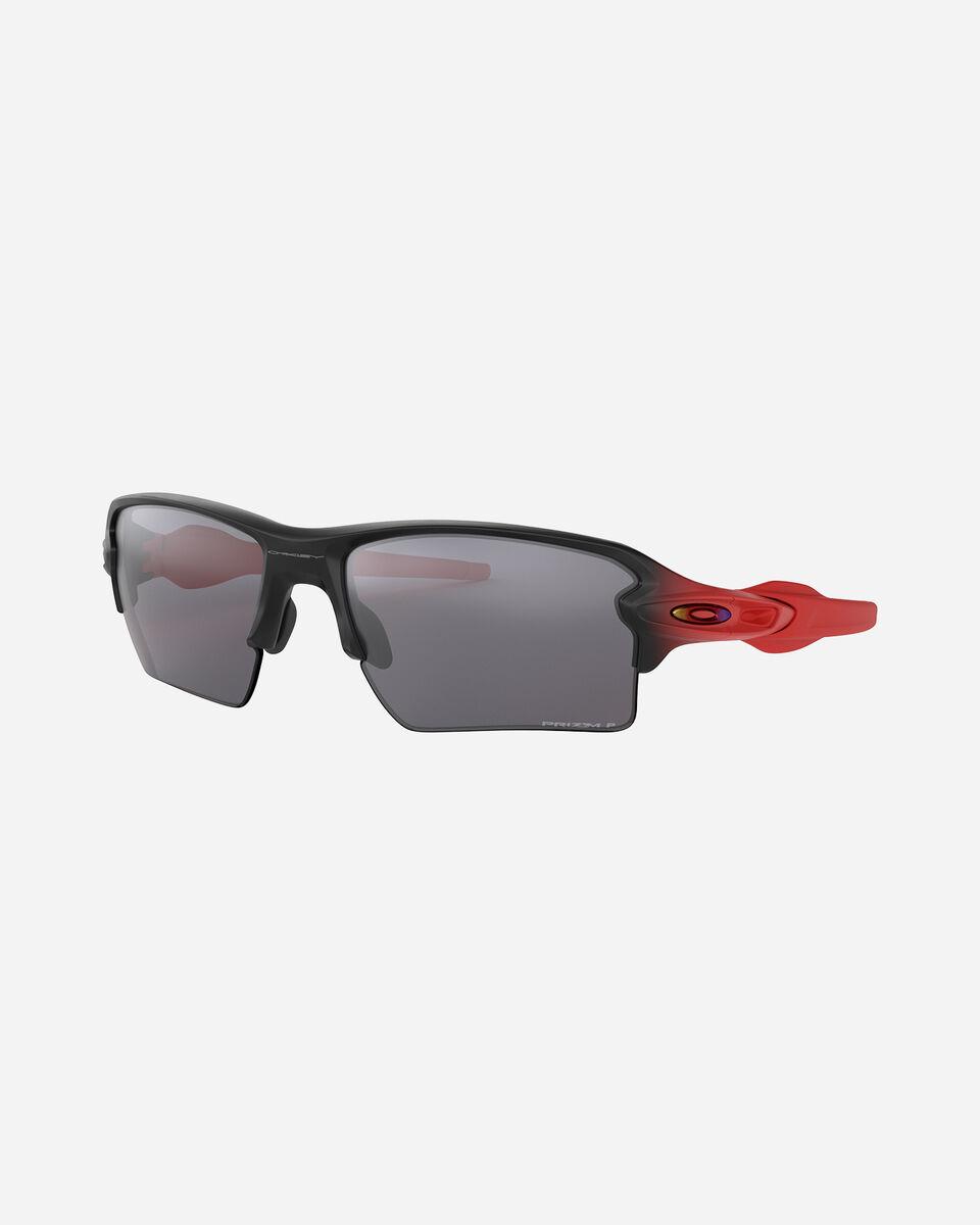 Occhiali OAKLEY FLAK 2.0 XL S5058771|8659|59 scatto 0