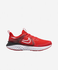 STOREAPP EXCLUSIVE uomo NIKE LEGEND REACT 2 M