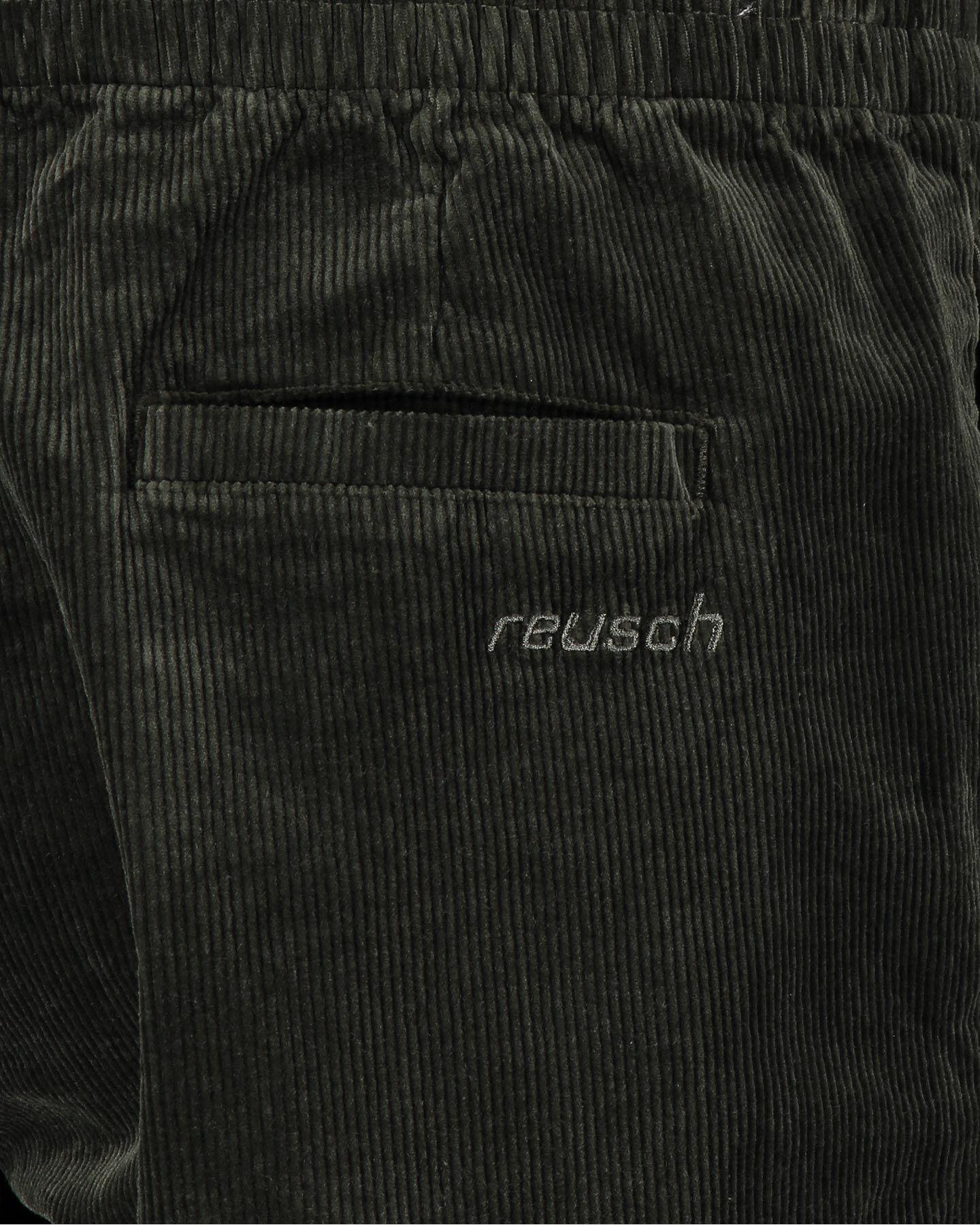 Pantalone outdoor REUSCH VELVET W S4081947 scatto 3
