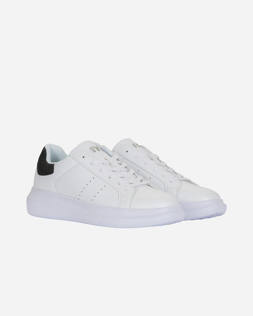 Scarpe sneakers MISTRAL SLIVER W S4083165 scatto 1