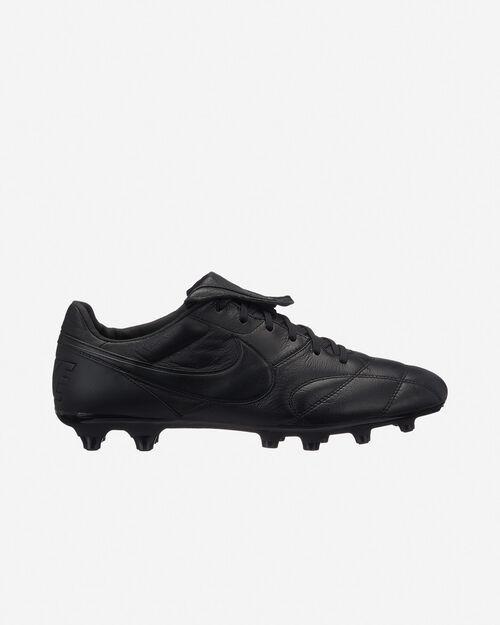 3159f051d Scarpe Calcio Nike Premier Ii Fg M 917803-005   Cisalfa Sport