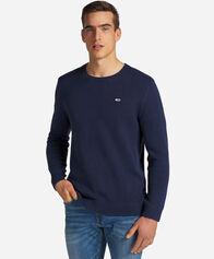 6581a7b00139 Maglioni e pullover da uomo online   Cisalfa Sport