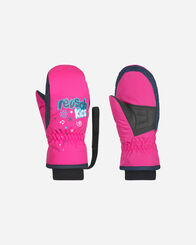 WINTER LAST CALL bambina REUSCH KIDS JR