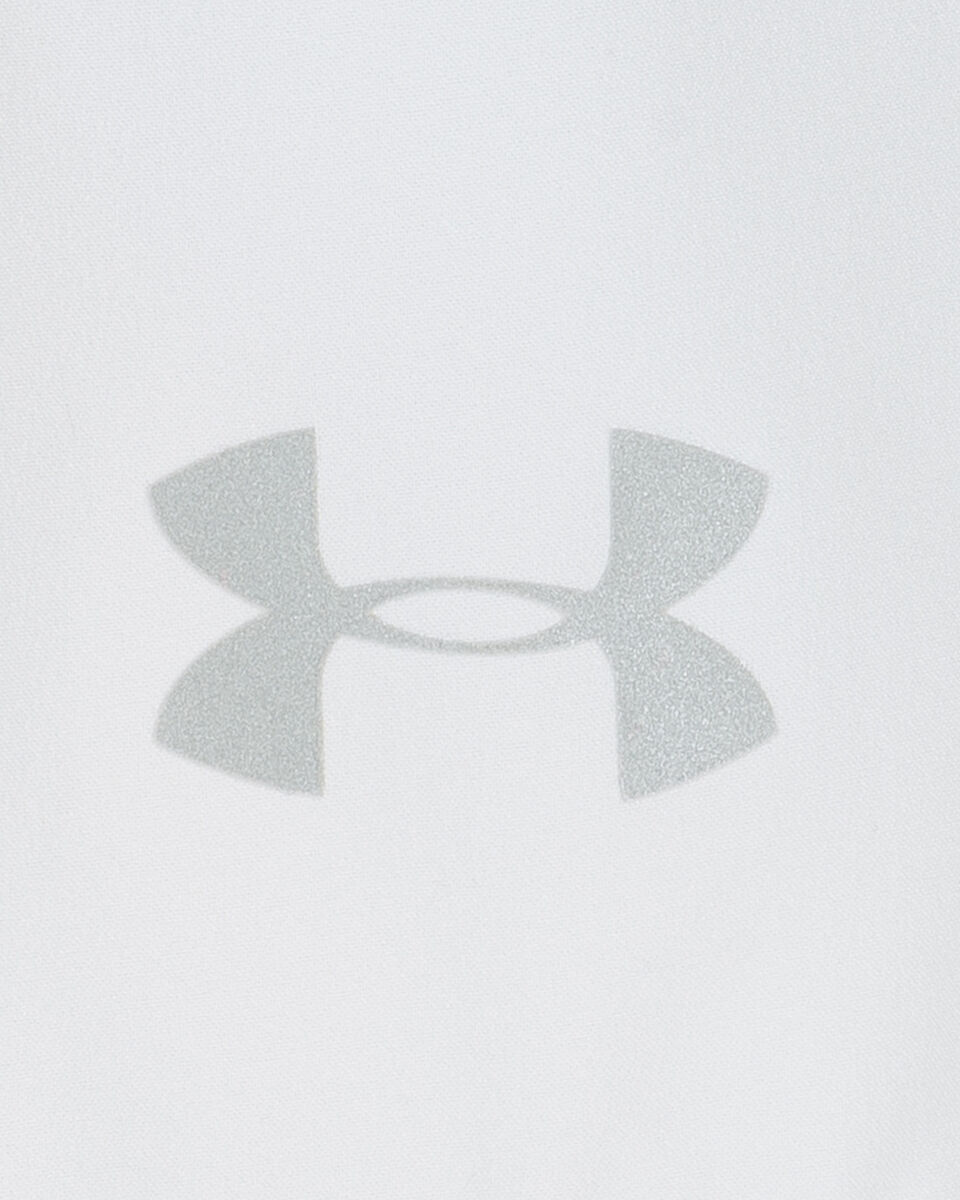 """Short running UNDER ARMOUR 5"""" LAUNCH SW M S5168185 scatto 2"""