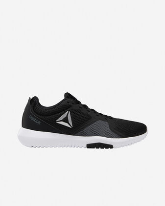 Scarpe sportive REEBOK FLEXAGON FORCE W