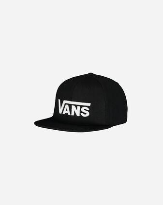 Cappellino VANS DROP V M