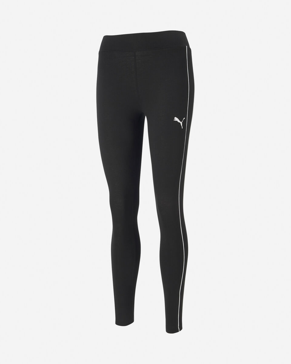 Leggings PUMA JSTRETCH W S5253683 scatto 0