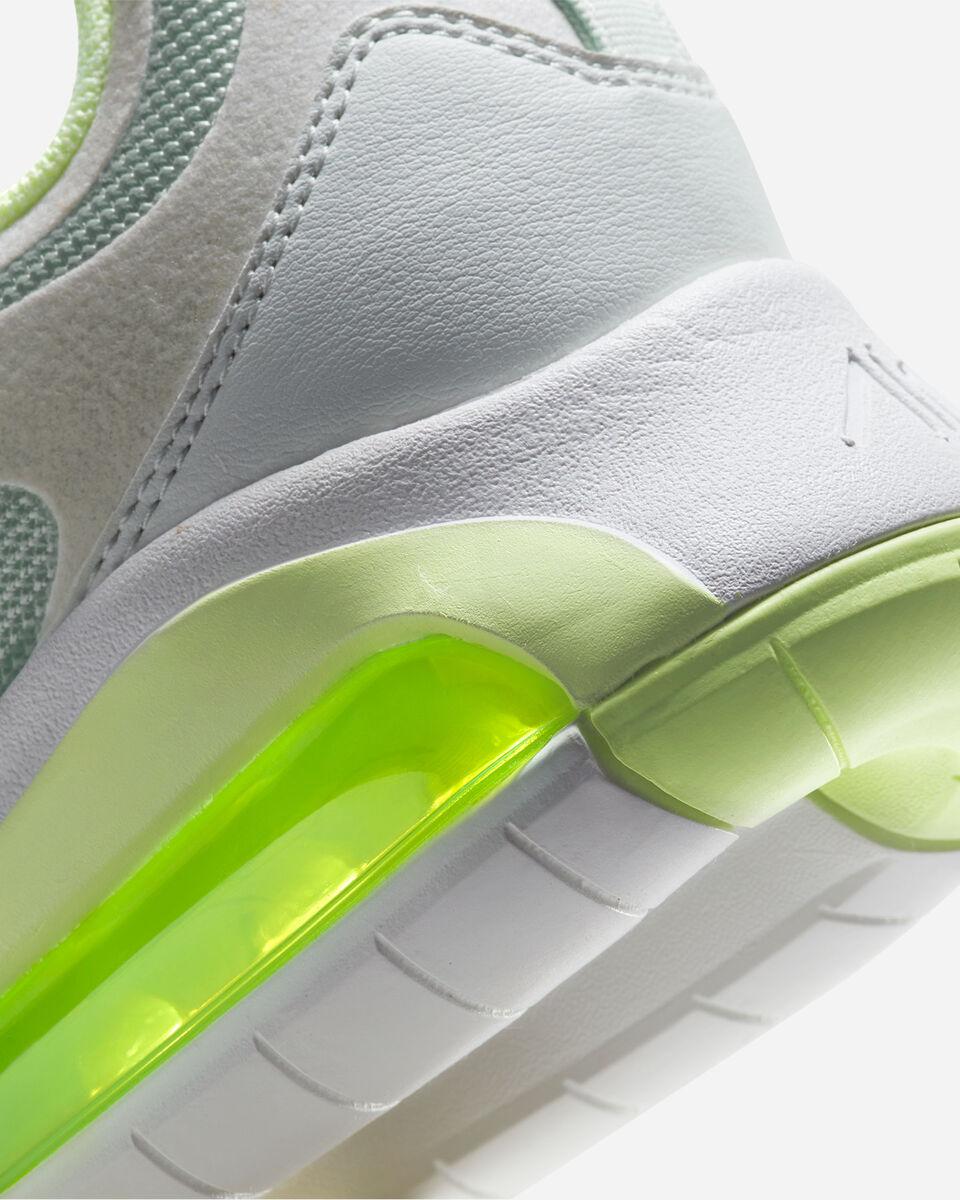 Scarpe sneakers NIKE AIR MAX 200 W S5162240|300|8 scatto 5
