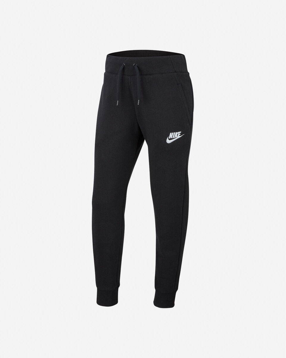 Pantalone NIKE YOUNG ATHLETES JR S5073085 scatto 0