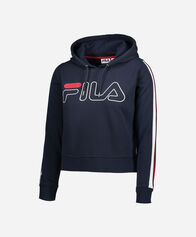 STOREAPP EXCLUSIVE donna FILA BIG LOGO W