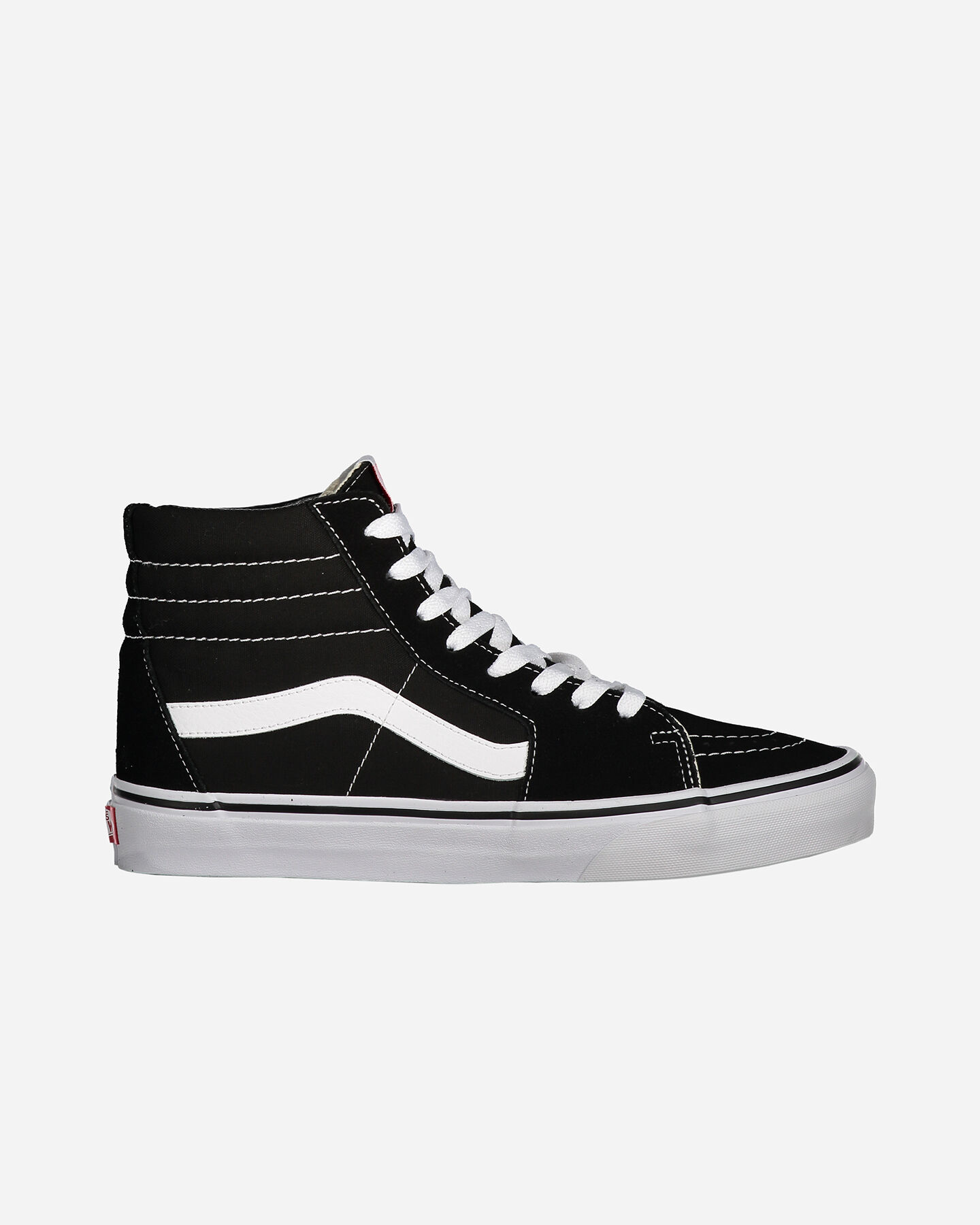 scarpe vans