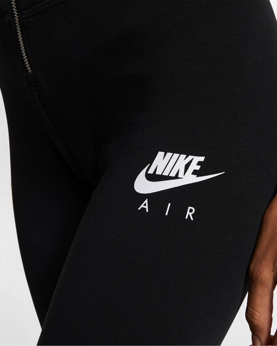 Leggings NIKE AIR JSTRETCH W S5164670 scatto 6