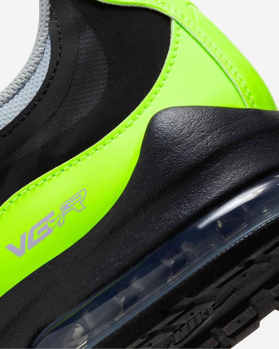 Scarpe sneakers NIKE AIR MAX VG-R M S5247961 scatto 5