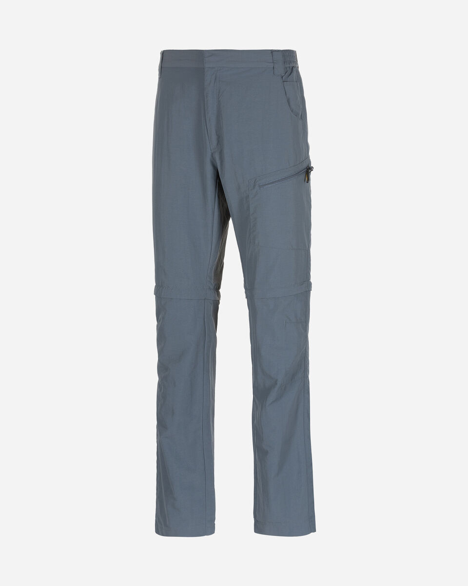 Pantalone outdoor ANDE DIRAN ZIP OFF M S4075563 scatto 0