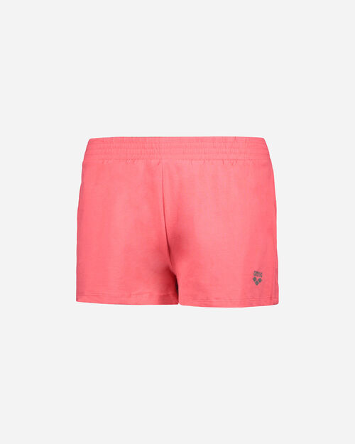 Pantaloncini ARENA BASIC W