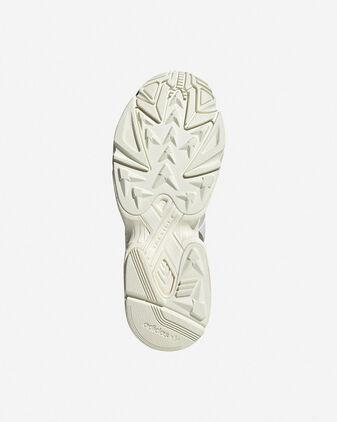 Scarpe sneakers ADIDAS YUNG-96 M
