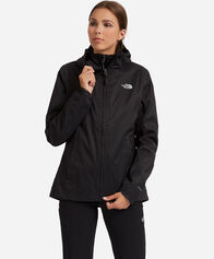 GIACCHE OUTDOOR donna THE NORTH FACE TANKEN TRICLIMATE W