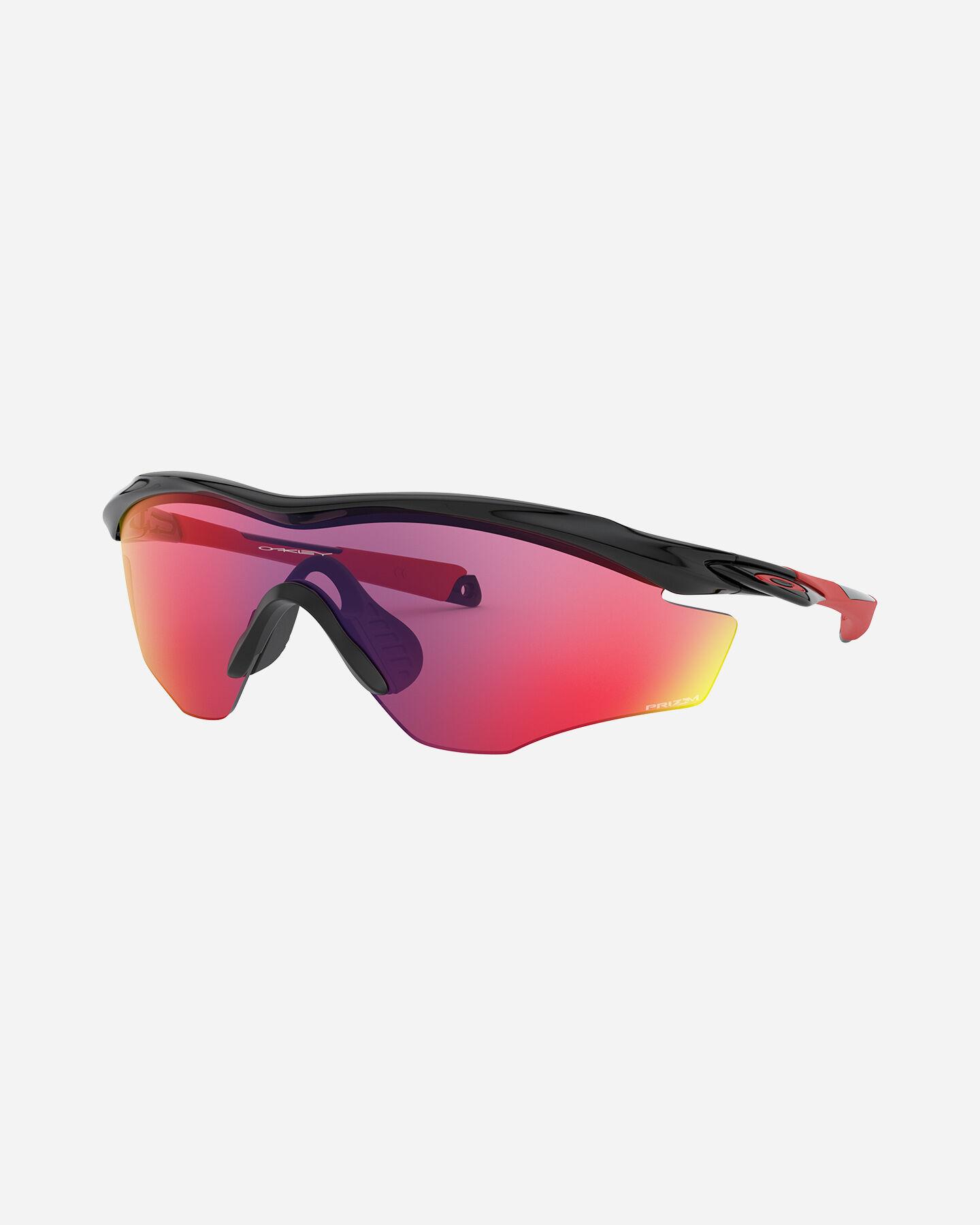 Occhiali OAKLEY M2 FRAME XL PRIZM S1313254|9999|UNI scatto 0