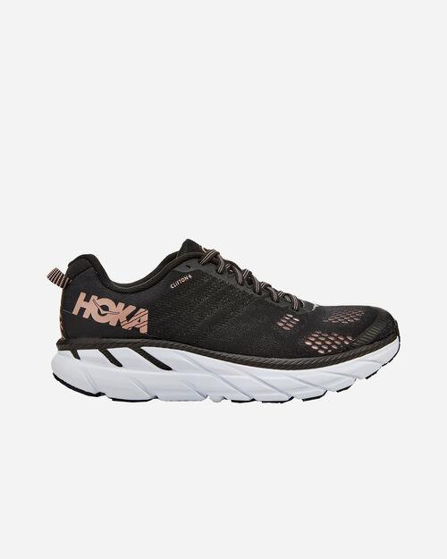 Scarpe running HOKA CLIFTON 6 W