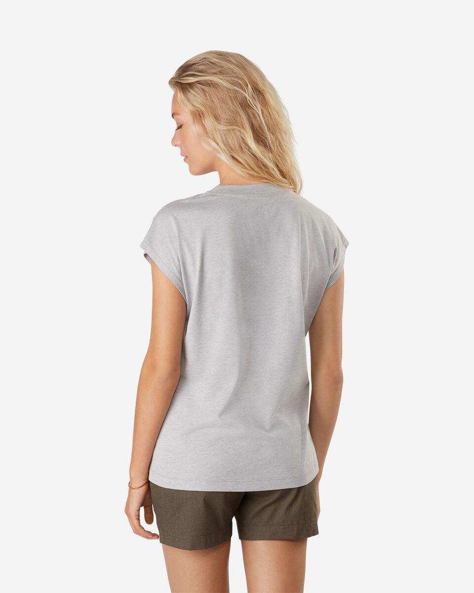 T-Shirt ARC'TERYX ARDENA W S4075240 scatto 2