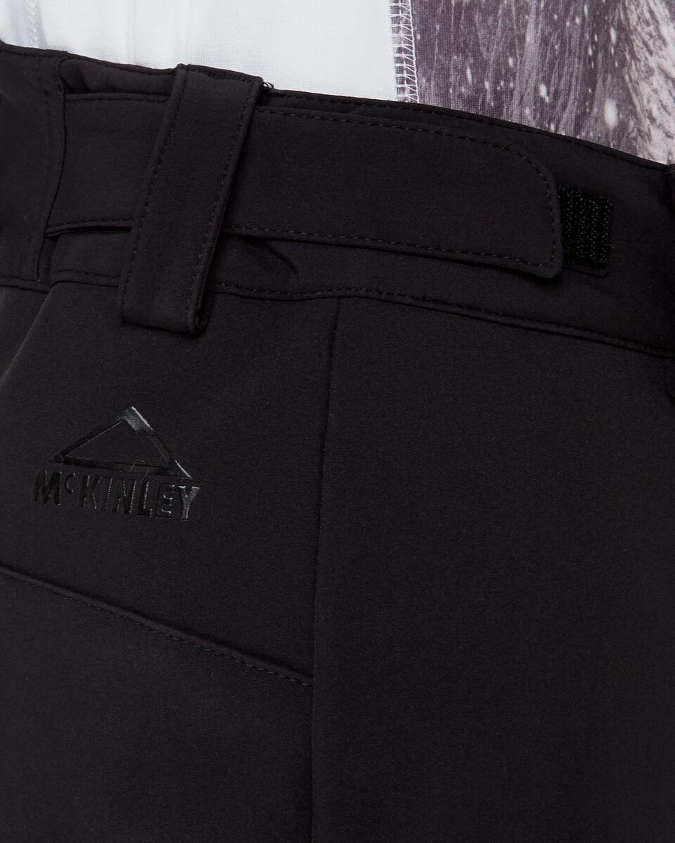 Pantalone sci MCKINLEY DALIA W S5059457 scatto 5