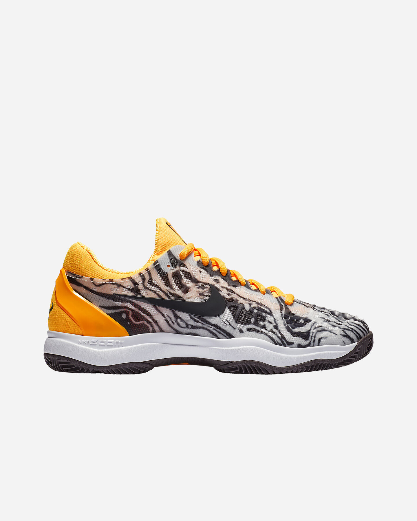 AIR ZOOM CAGE 3 CLAY M