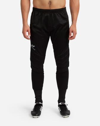 Pantaloncini calcio PRO TOUCH PORTIERE SR M