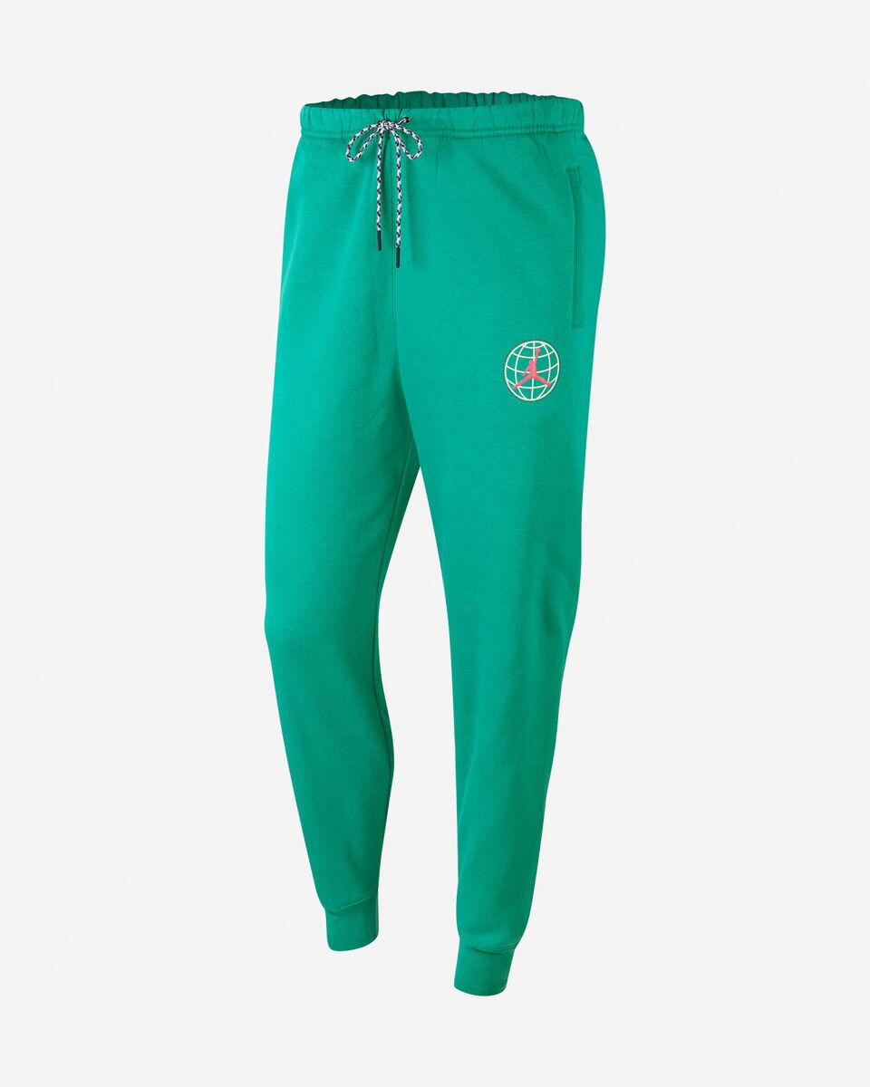 Pantalone NIKE JORDAN MOUNTAIN M S5247231 scatto 0
