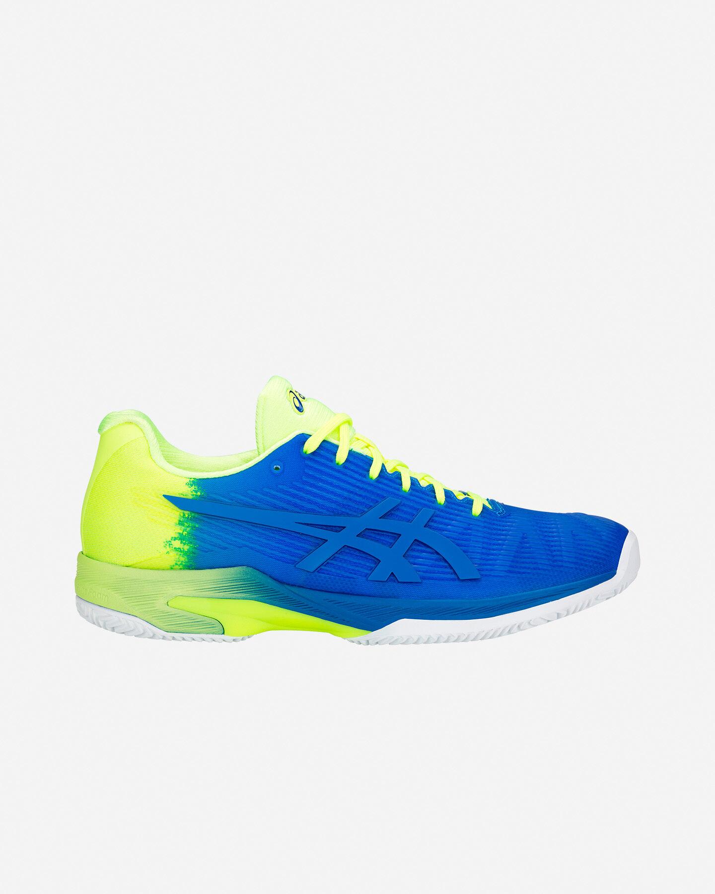 Sport uomo Cisalfa scarpe per online da tennis Acquista 0wS7qX