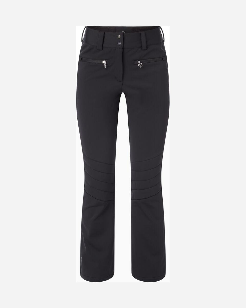 Pantalone sci MCKINLEY GAEL W S5208422 scatto 0